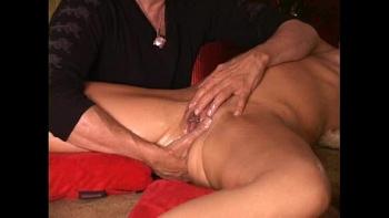 Порно видео Стив Холмс - Скачать и смотреть онлайн порно Steve Holmes